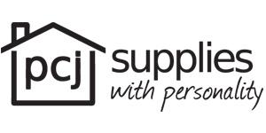 PCJ Supplies